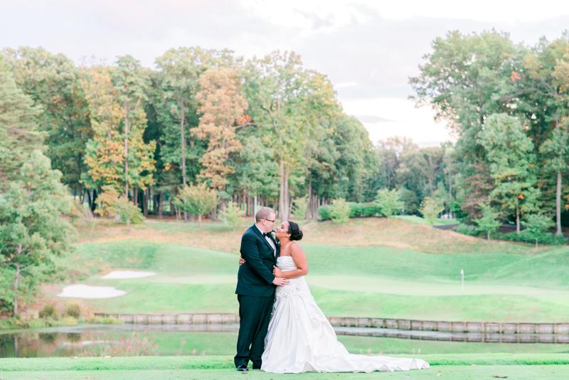 maryland-wedding-photographer-chartwell-country-club-severna-park-0028-photo