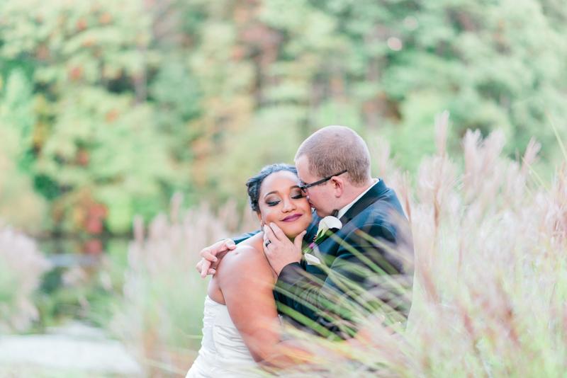 maryland-wedding-photographer-chartwell-country-club-severna-park-0029-photo