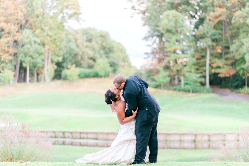 maryland-wedding-photographer-chartwell-country-club-severna-park-0031-photo