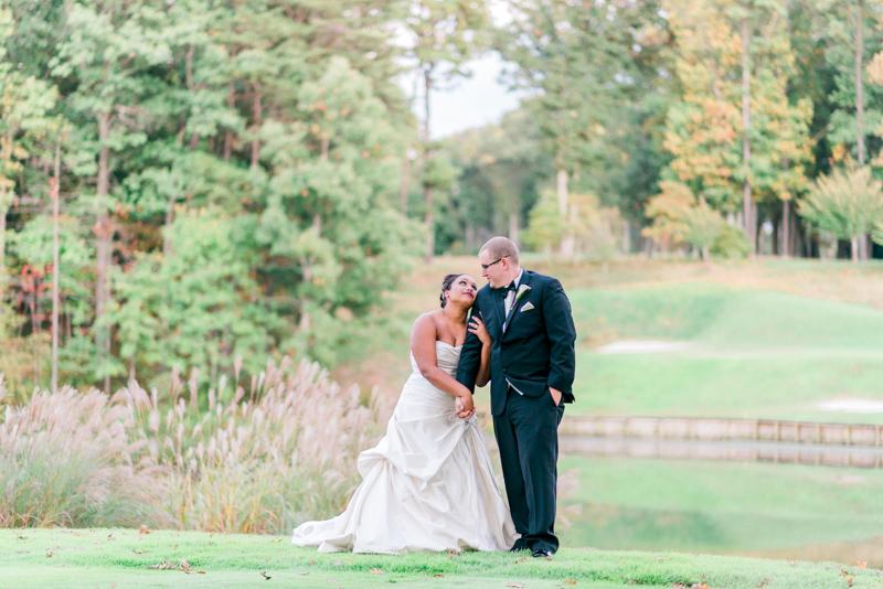 maryland-wedding-photographer-chartwell-country-club-severna-park-0033-photo
