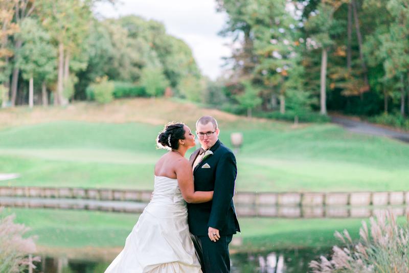 maryland-wedding-photographer-chartwell-country-club-severna-park-0034-photo