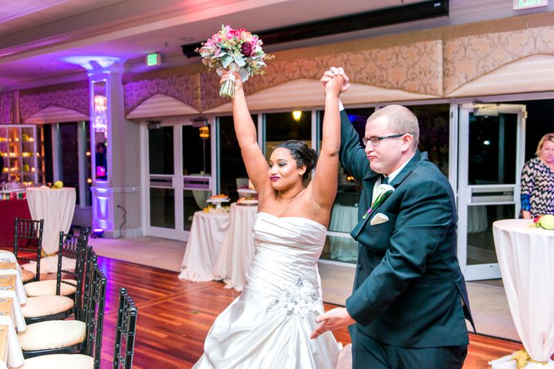 maryland-wedding-photographer-chartwell-country-club-severna-park-0035-photo