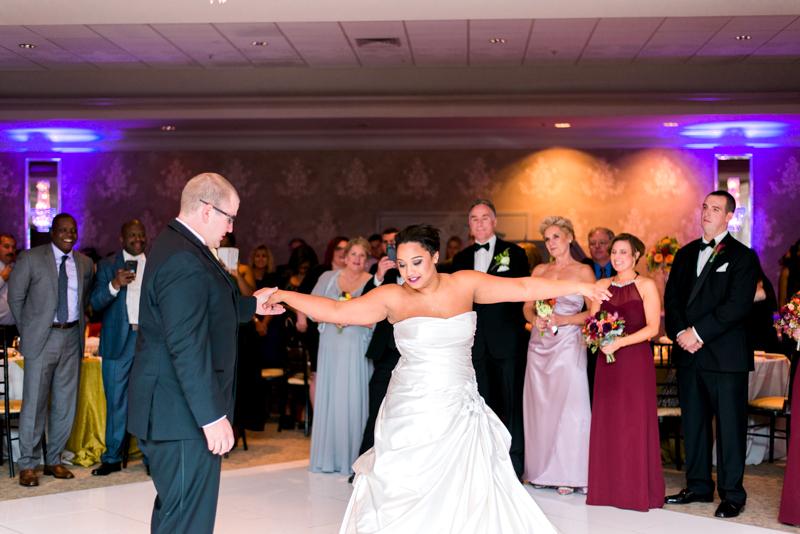 maryland-wedding-photographer-chartwell-country-club-severna-park-0036-photo