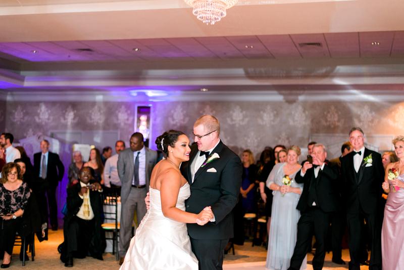 maryland-wedding-photographer-chartwell-country-club-severna-park-0037-photo