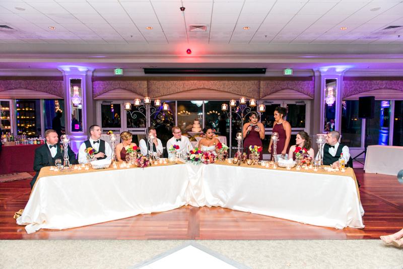 maryland-wedding-photographer-chartwell-country-club-severna-park-0040-photo