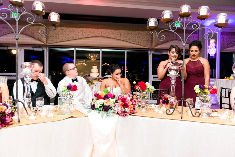 maryland-wedding-photographer-chartwell-country-club-severna-park-0041-photo