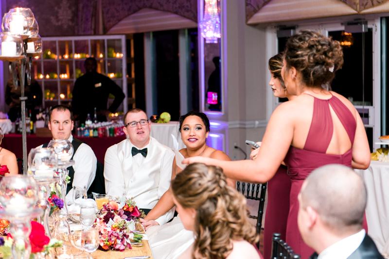 maryland-wedding-photographer-chartwell-country-club-severna-park-0042-photo