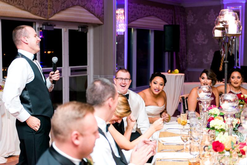 maryland-wedding-photographer-chartwell-country-club-severna-park-0043-photo
