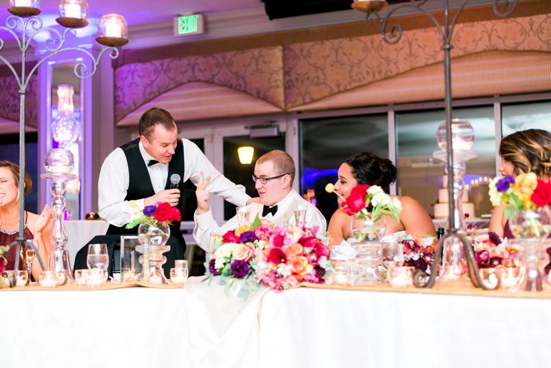 maryland-wedding-photographer-chartwell-country-club-severna-park-0044-photo