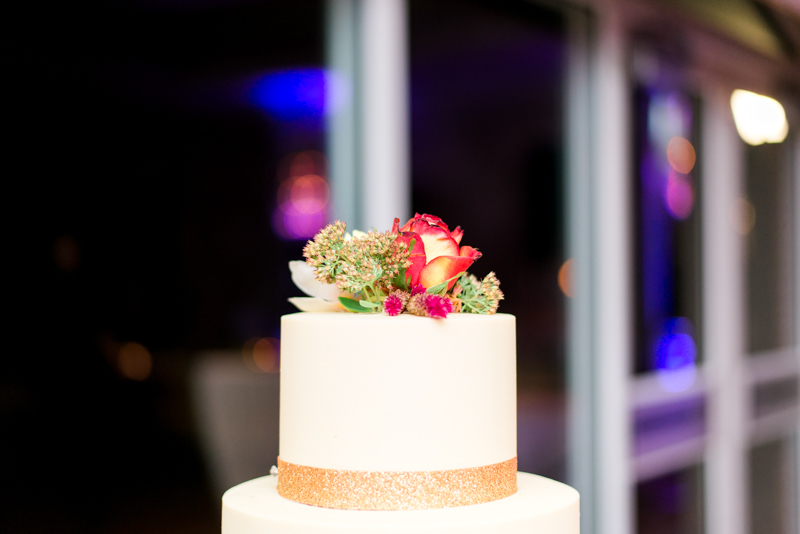 maryland-wedding-photographer-chartwell-country-club-severna-park-0045-photo