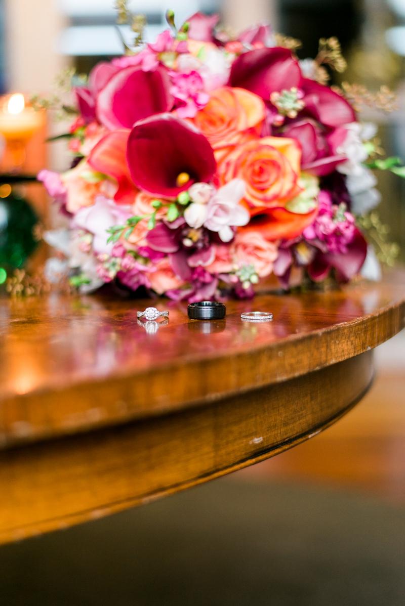 maryland-wedding-photographer-chartwell-country-club-severna-park-0046-photo