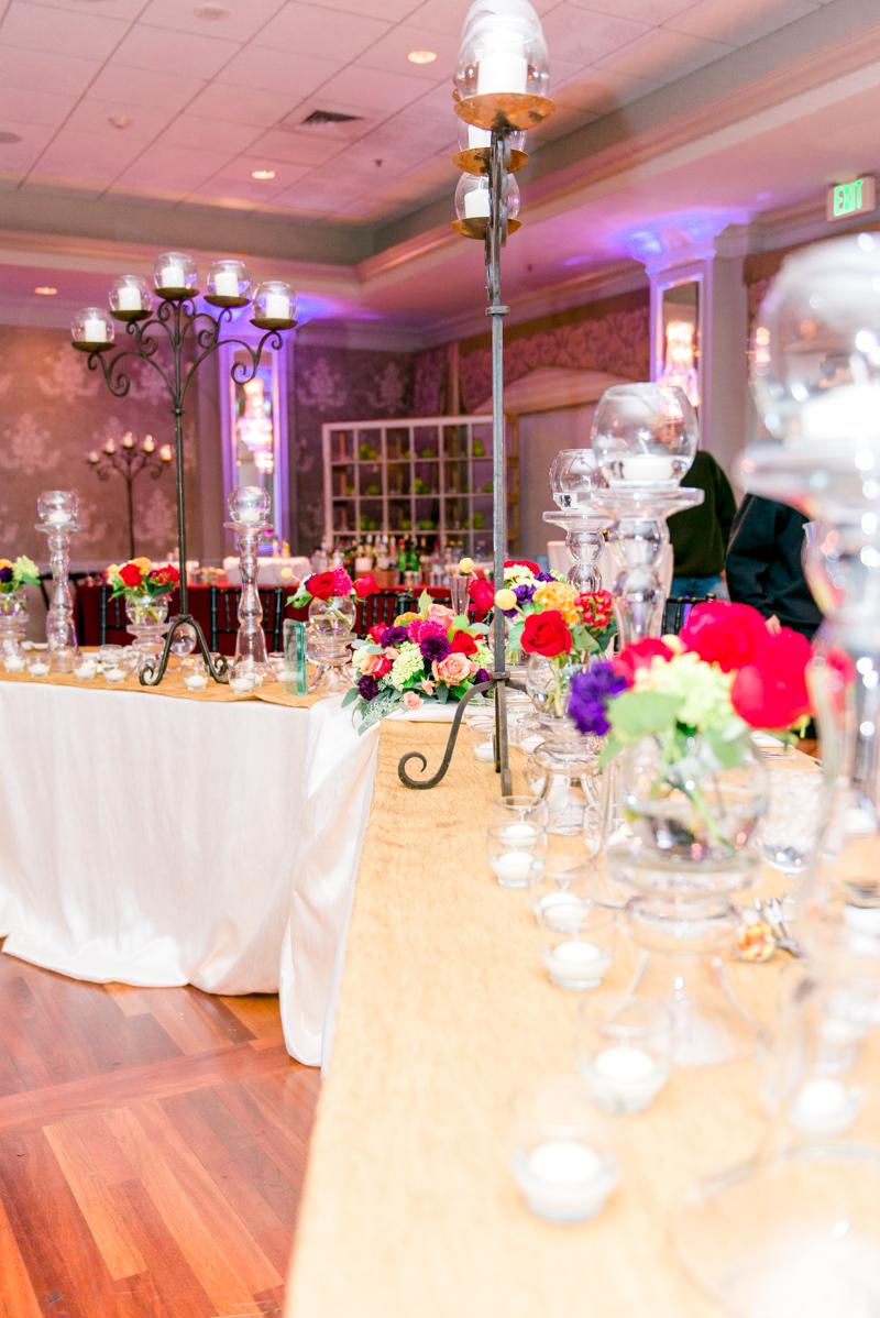 maryland-wedding-photographer-chartwell-country-club-severna-park-0048-photo