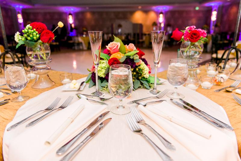 maryland-wedding-photographer-chartwell-country-club-severna-park-0049-photo