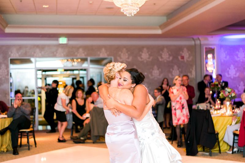maryland-wedding-photographer-chartwell-country-club-severna-park-0056-photo