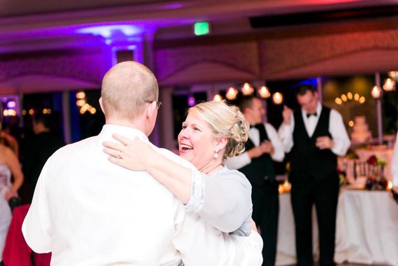 maryland-wedding-photographer-chartwell-country-club-severna-park-0059-photo