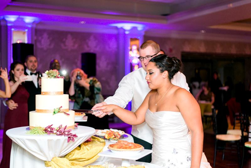 maryland-wedding-photographer-chartwell-country-club-severna-park-0060-photo