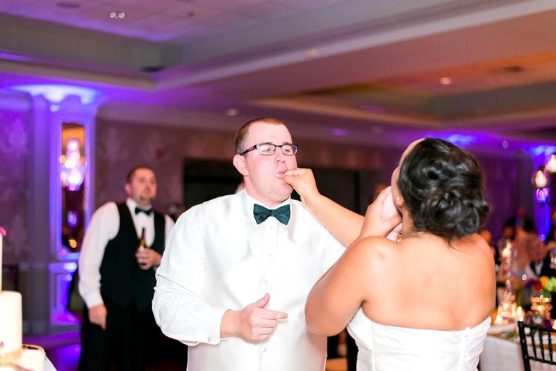 maryland-wedding-photographer-chartwell-country-club-severna-park-0061-photo