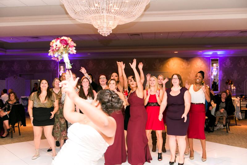 maryland-wedding-photographer-chartwell-country-club-severna-park-0062-photo
