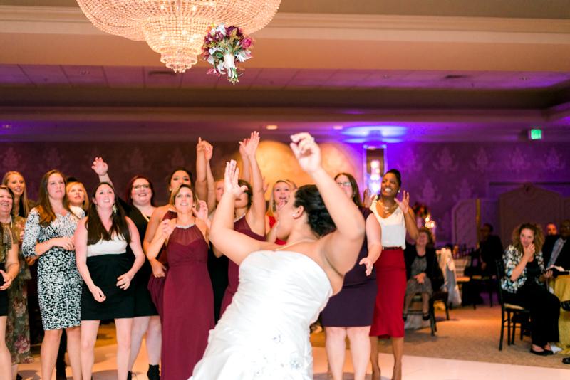 maryland-wedding-photographer-chartwell-country-club-severna-park-0063-photo