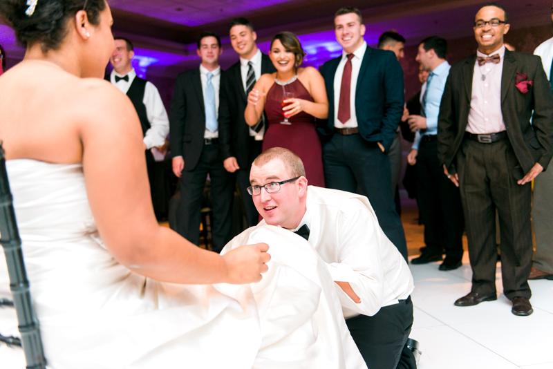 maryland-wedding-photographer-chartwell-country-club-severna-park-0065-photo