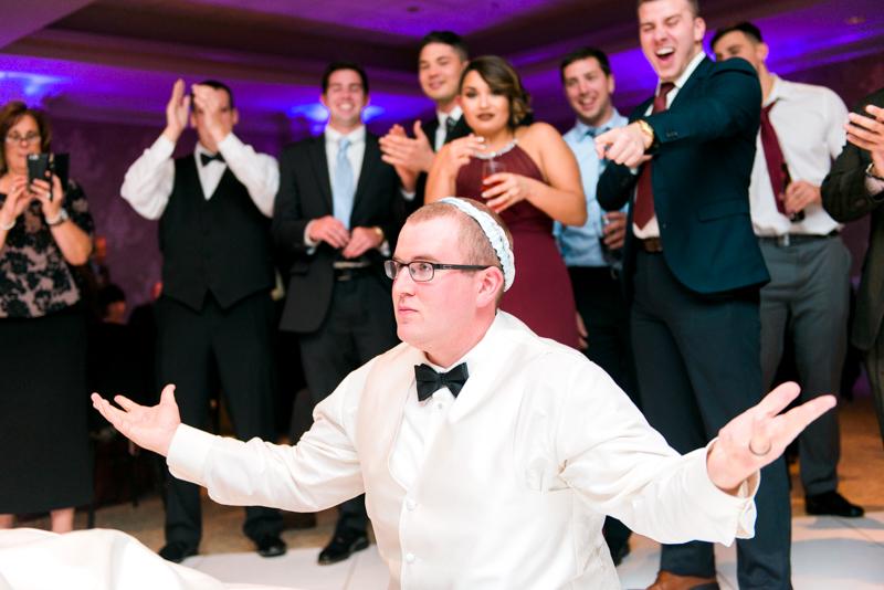 maryland-wedding-photographer-chartwell-country-club-severna-park-0066-photo