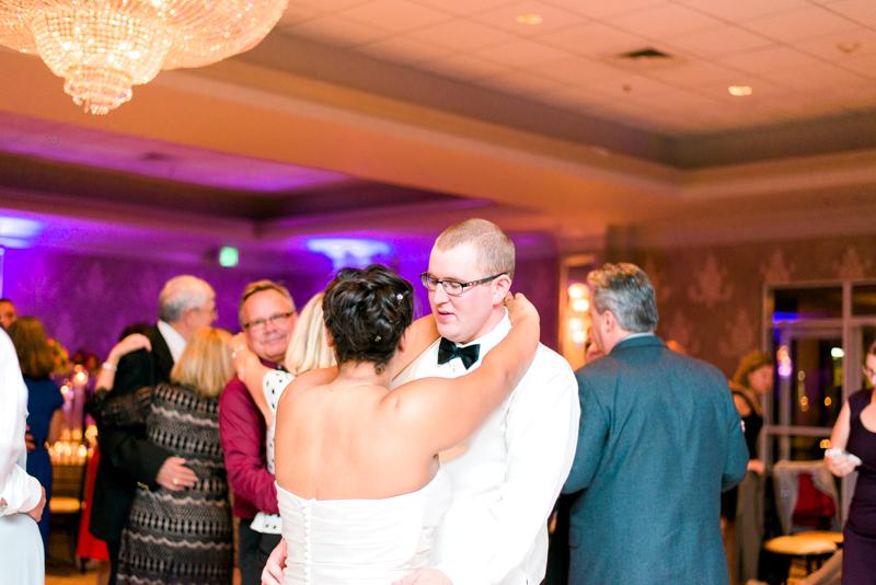 maryland-wedding-photographer-chartwell-country-club-severna-park-0071-photo