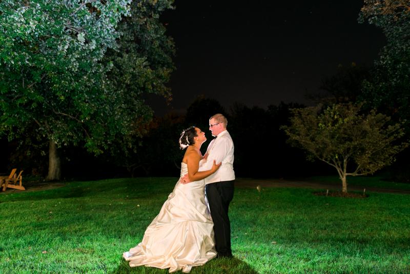 maryland-wedding-photographer-chartwell-country-club-severna-park-0072-photo