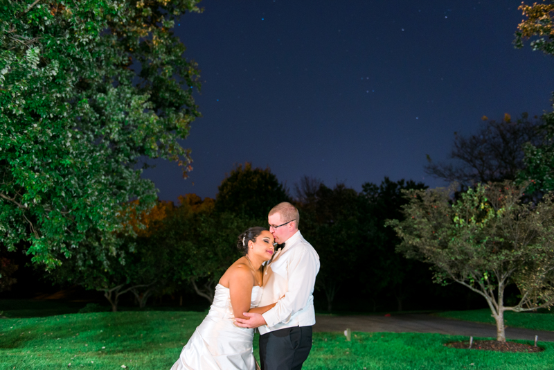 maryland-wedding-photographer-chartwell-country-club-severna-park-0073-photo