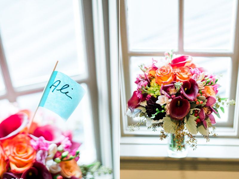 maryland-wedding-photographer-chartwell-country-club-severna-park-T0001-photo