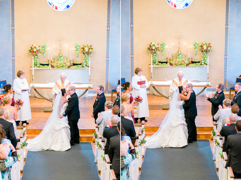 maryland-wedding-photographer-chartwell-country-club-severna-park-T0003-photo