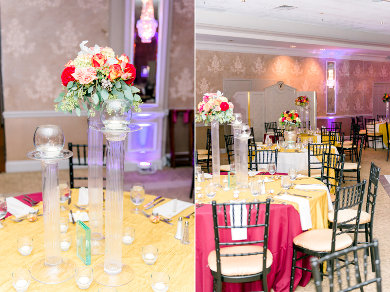 maryland-wedding-photographer-chartwell-country-club-severna-park-T0005-photo