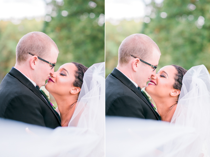 maryland-wedding-photographer-chartwell-country-club-severna-park-T0006-photo