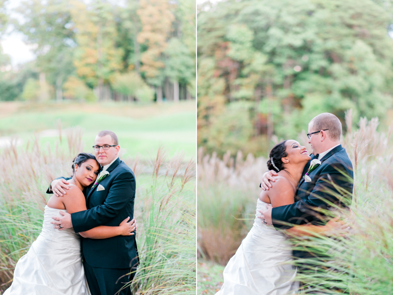 maryland-wedding-photographer-chartwell-country-club-severna-park-T0007-photo