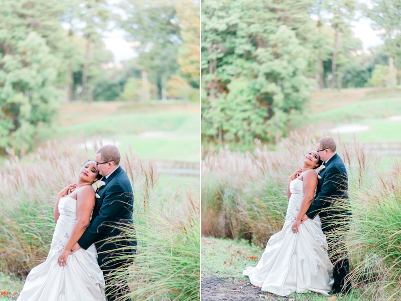 maryland-wedding-photographer-chartwell-country-club-severna-park-T0008-photo