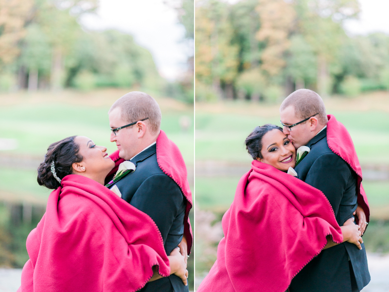 maryland-wedding-photographer-chartwell-country-club-severna-park-T0009-photo