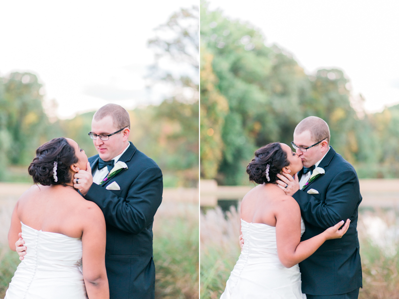 maryland-wedding-photographer-chartwell-country-club-severna-park-T0010-photo