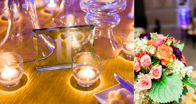 maryland-wedding-photographer-chartwell-country-club-severna-park-T0011-photo