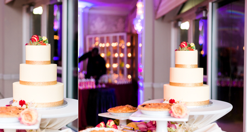 maryland-wedding-photographer-chartwell-country-club-severna-park-T0013-photo