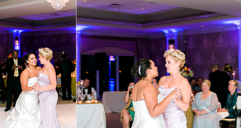 maryland-wedding-photographer-chartwell-country-club-severna-park-T0014-photo