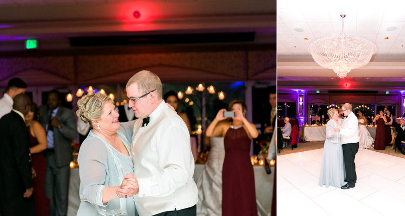 maryland-wedding-photographer-chartwell-country-club-severna-park-T0015-photo