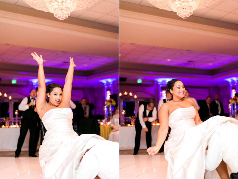maryland-wedding-photographer-chartwell-country-club-severna-park-T0019-photo
