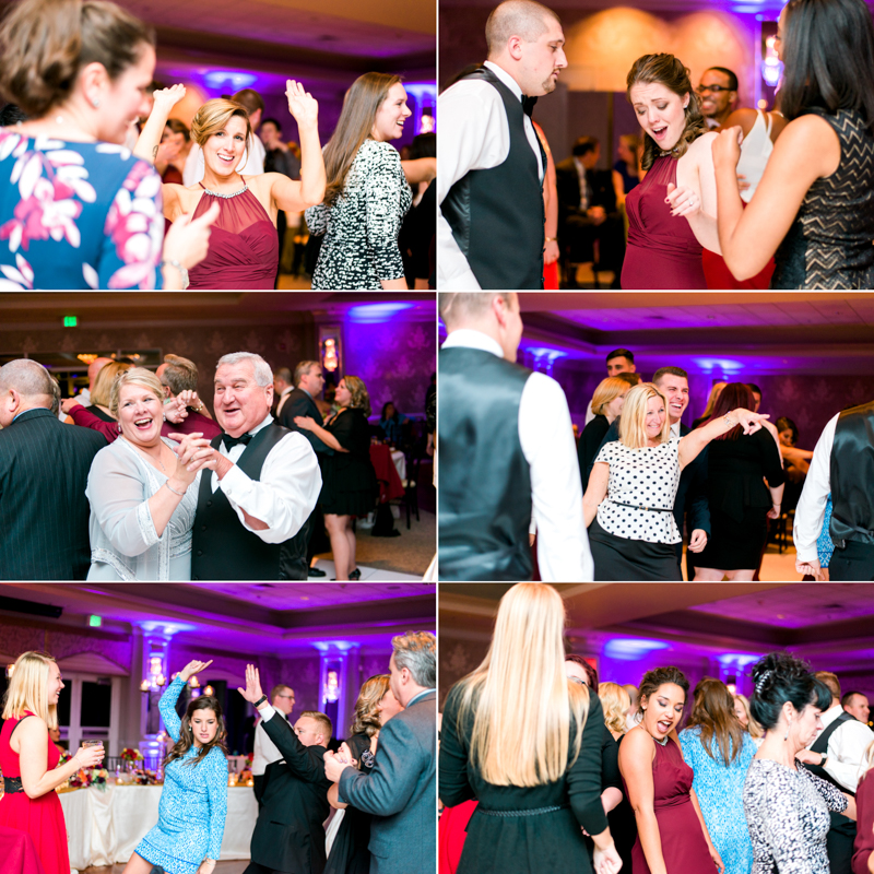 maryland-wedding-photographer-chartwell-country-club-severna-park-T0020-photo