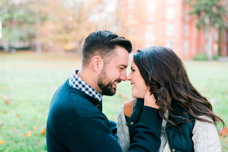 maryland-wedding-photographer-downtown-annapolis-st-johns-college-engagement-0001-photo