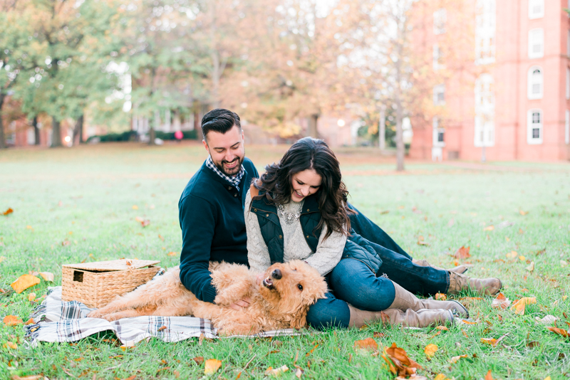 maryland-wedding-photographer-downtown-annapolis-st-johns-college-engagement-0003-photo
