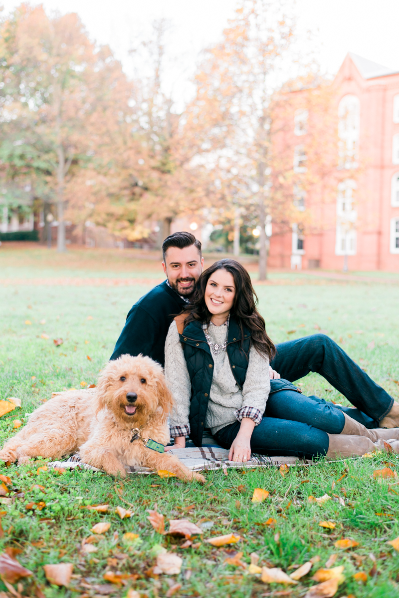 maryland-wedding-photographer-downtown-annapolis-st-johns-college-engagement-0004-photo
