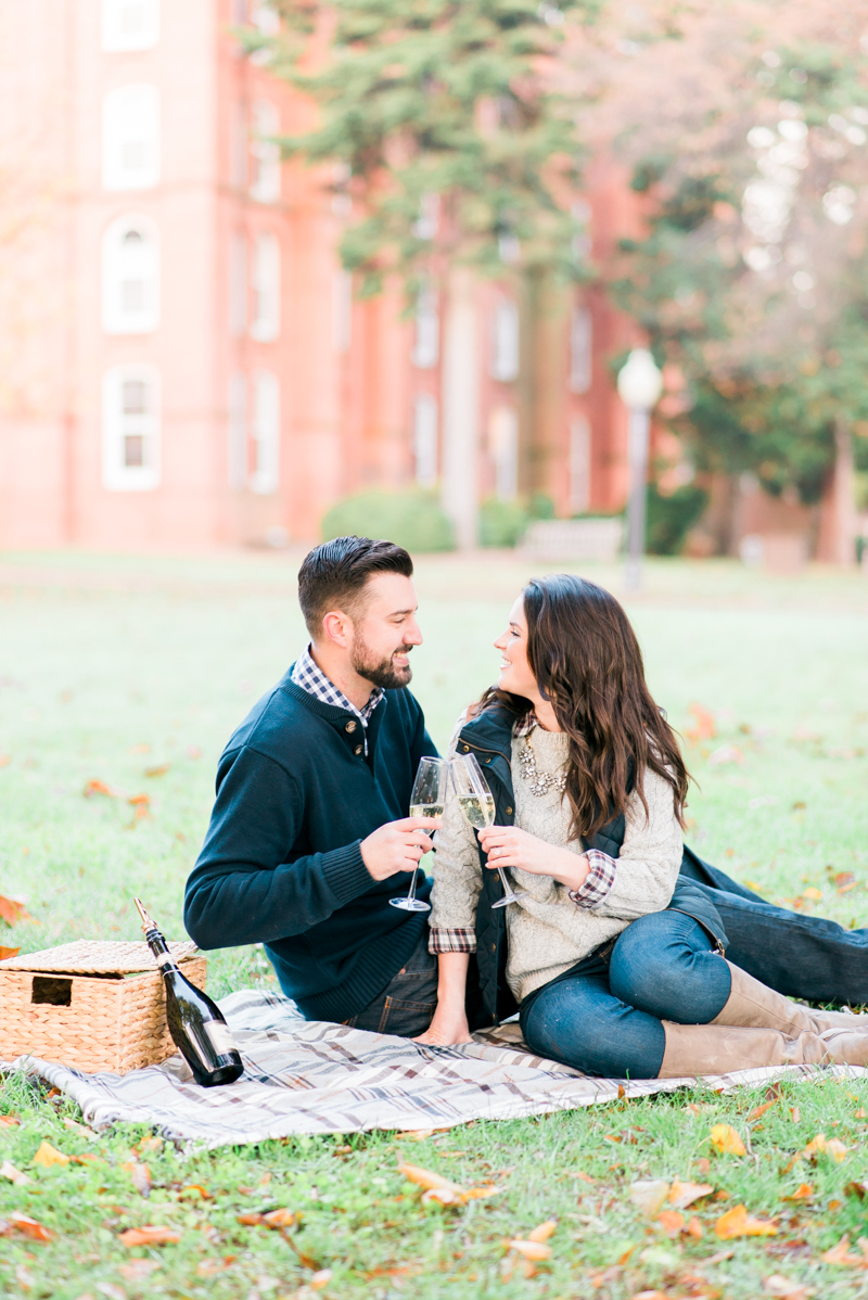 maryland-wedding-photographer-downtown-annapolis-st-johns-college-engagement-0005-photo