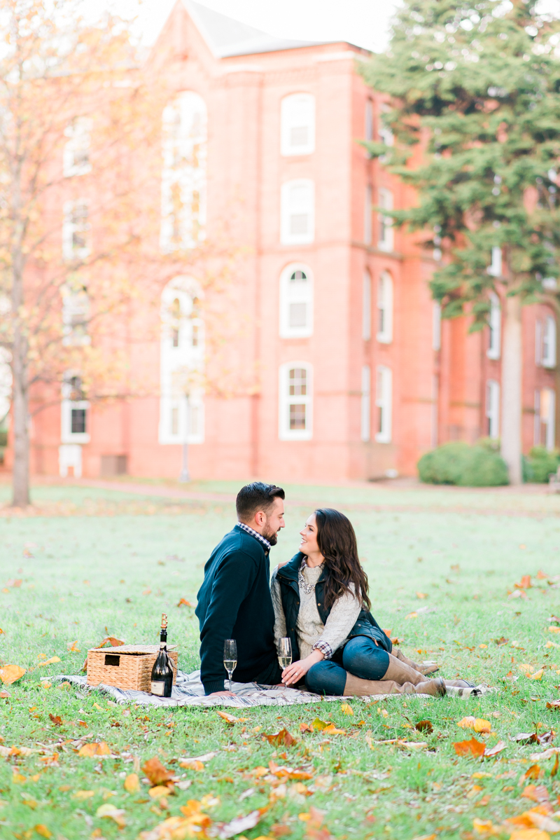 maryland-wedding-photographer-downtown-annapolis-st-johns-college-engagement-0006-photo