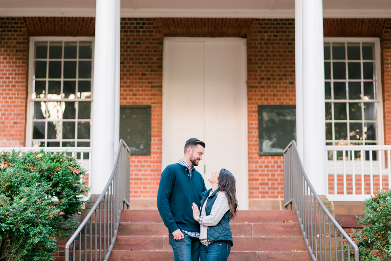 maryland-wedding-photographer-downtown-annapolis-st-johns-college-engagement-0008-photo