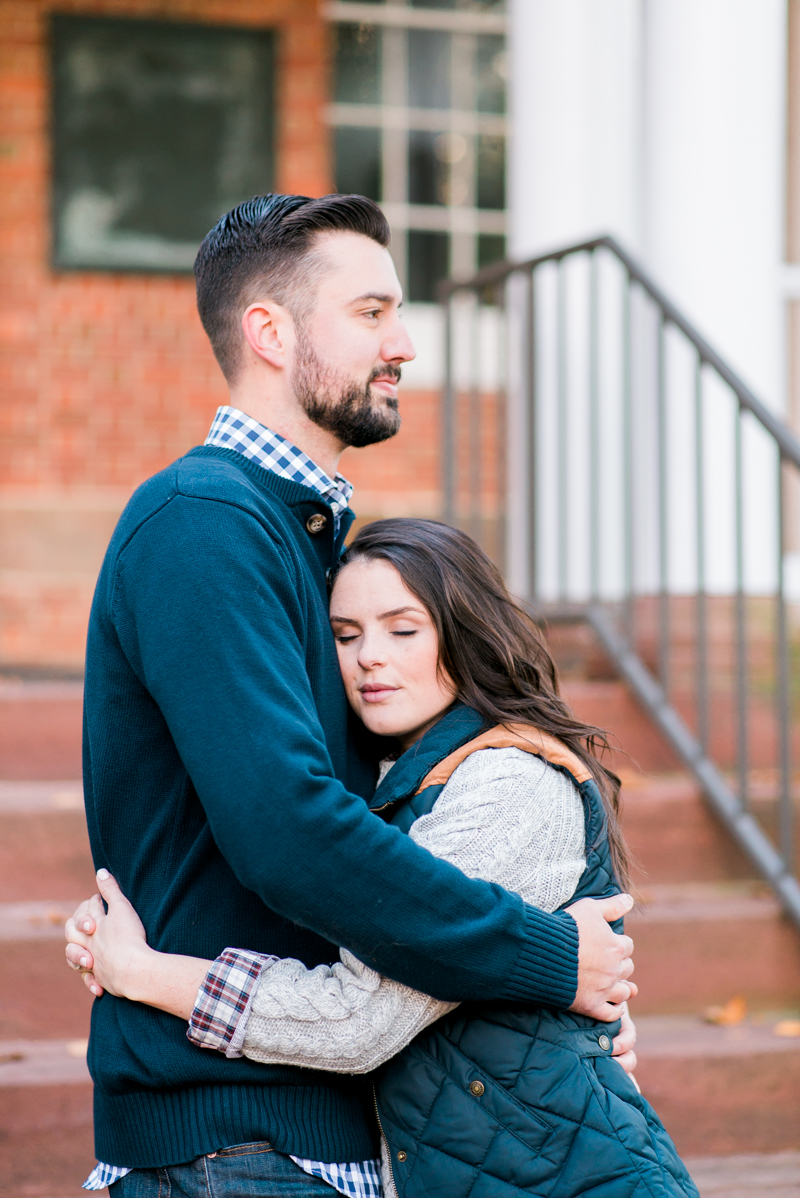 maryland-wedding-photographer-downtown-annapolis-st-johns-college-engagement-0010-photo