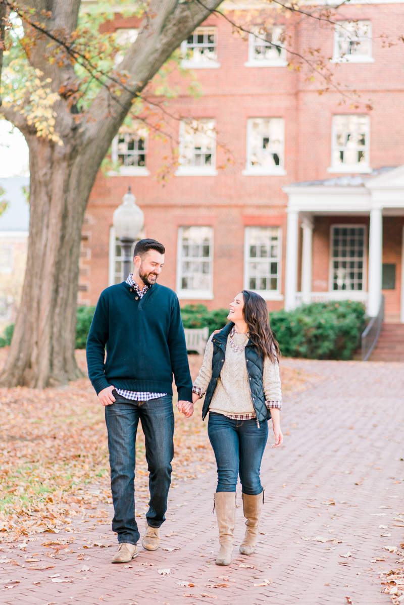maryland-wedding-photographer-downtown-annapolis-st-johns-college-engagement-0011-photo